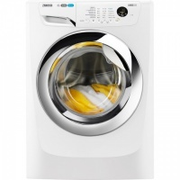 Zanussi ZWF01483W 10Kg 1400 Spin Speed Washing Machine