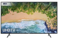 Samsung UE75NU7100 75'' Ultra HD Certified HDR Smart 4K TV