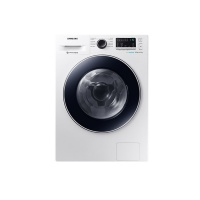 Samsung WD80M4453JW 1400 Spin 8kg Wash 6kg Dry Washer Dryer