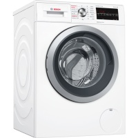 Bosch WVG30462GB Washer Dryer 7Kg Wash Load 4Kg Dryer 1500 Spin Speed