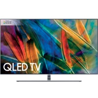 Samsung QE65Q8FNA 65'' Smart 4K Ultra HD HDR QLED TV