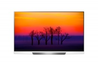 LG OLED65E8PLA 65'' Smart 4K Ultra HD HDR OLED TV
