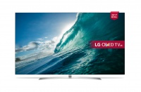 LG OLED65B7V  65'' Smart 4K Ultra HD OLED TV