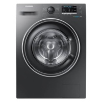 Samsung WW70J5555EX A+++ Rated 7kg 1400rpm ecobubble Washing Machine