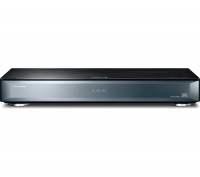 Panasonic DMP-UB900EBK 4K UHD Blu Ray Player