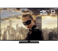 Panasonic TX-55FZ802B 55'' 4K ULTRA HD OLED TV