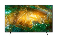 Sony KD-85XH8096BU 85'' 4K UHD LED TV