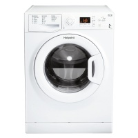 Hotpoint ECF87BP 8 Kg Condenser Tumble Dryer