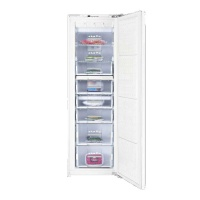 Blomberg FNM1541i Integrated Frost Free Freezer