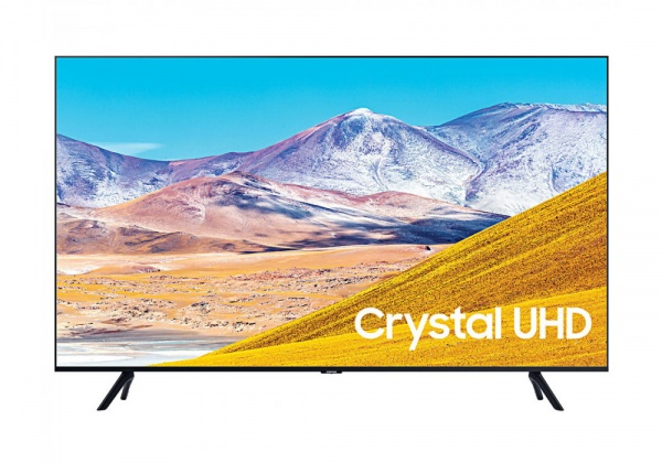 Samsung UE65TU8000 65'' LED 4K UHD TV