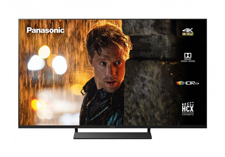 Panasonic TX-58GX800B 58'' 4K Smart LED TV