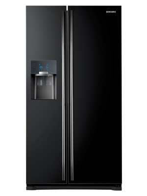 Samsung RS7567THBC  Frost Free Fridge Freezer